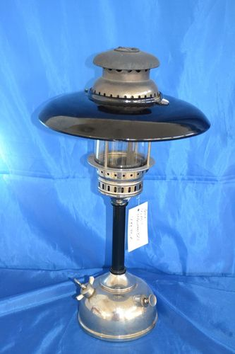 Petromax 822 Table Lamp